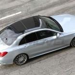 17112013-novo Mercedes Classe C_12