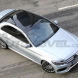 17112013-novo Mercedes Classe C_13