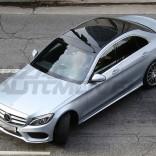 17112013-novo Mercedes Classe C_14