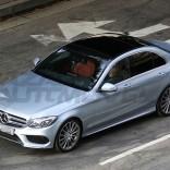 17112013-novo Mercedes Classe C_17