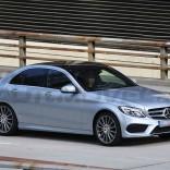 17112013-novo Mercedes Classe C_6