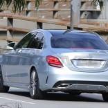 17112013-novo Mercedes Classe C_7