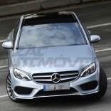 17112013-novo Mercedes Classe C_8