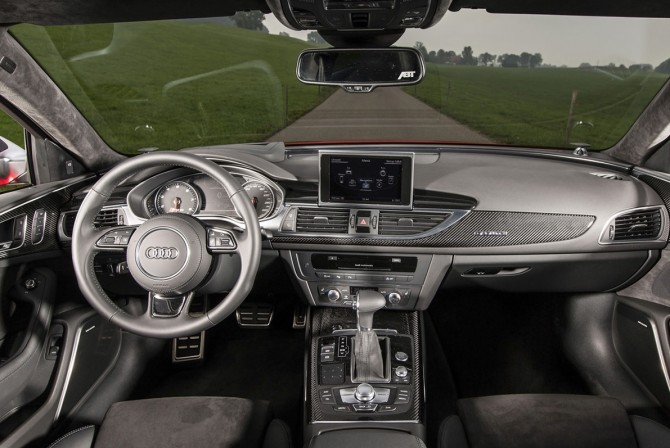 2013-ABT-Audi-RS6-Interior-1-1280x800