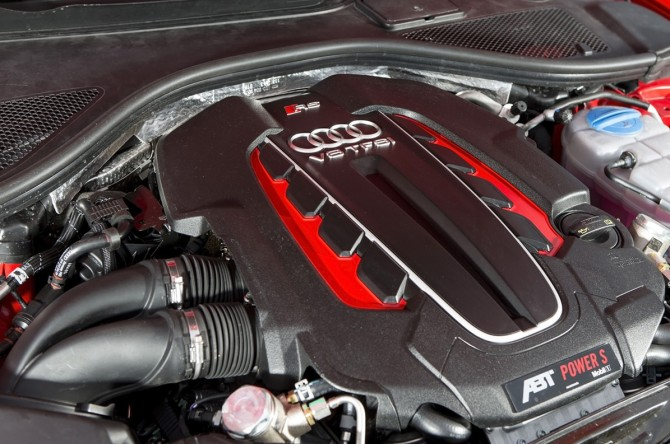 2013-ABT-Audi-RS6-Mechanical-Engine-1280x800
