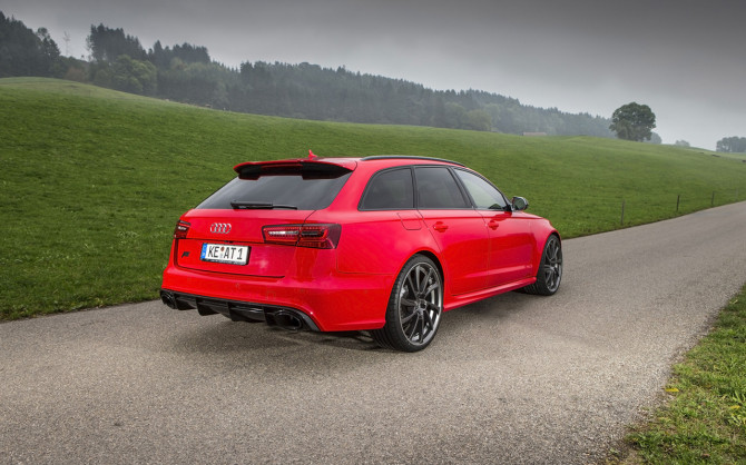 2013-ABT-Audi-RS6-Static-2-1280x800