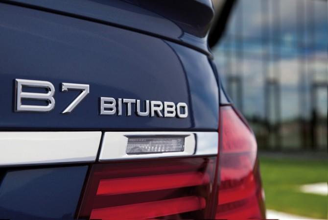 2013-BMW-Alpina-B7-Biturbo-Details-Taillights-1280x800