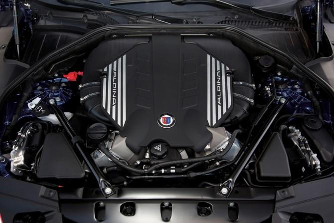 2013-BMW-Alpina-B7-Biturbo-Engine-1-1280x800