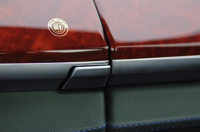2013-BMW-Alpina-B7-Biturbo-Interior-4-1024x768