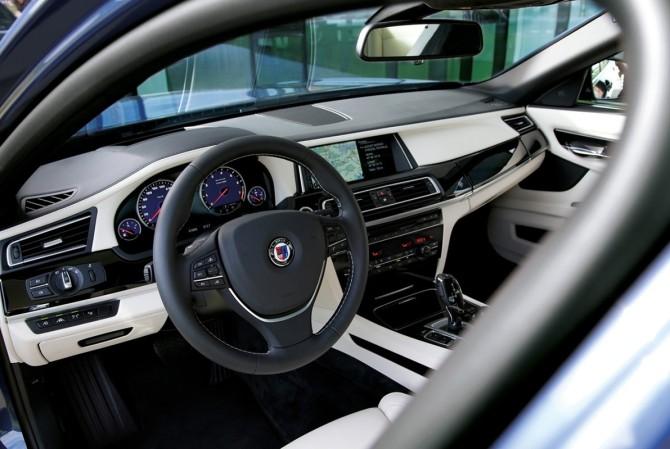 2013-BMW-Alpina-B7-Biturbo-Interior-Dashboard-1280x800