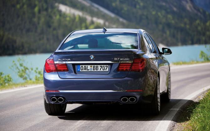 2013-BMW-Alpina-B7-Biturbo-Static-5-1280x800