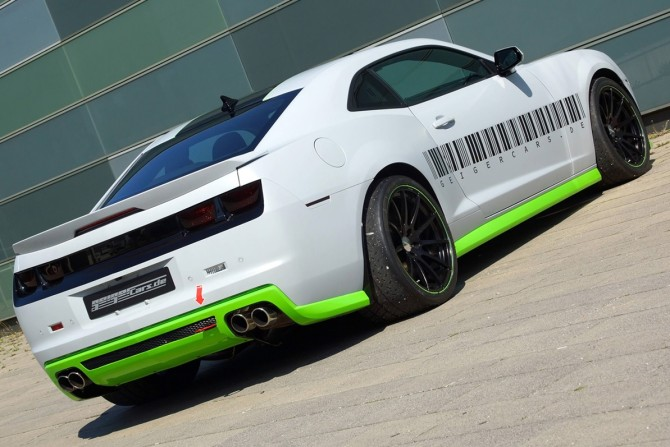 2013-GeigerCars-Chevrolet-Camaro-LS9-Static-6-1280x800