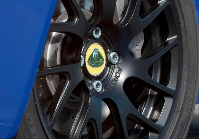 2013-Lotus-Elise-S-Club-Racer-Details-3-1024x768