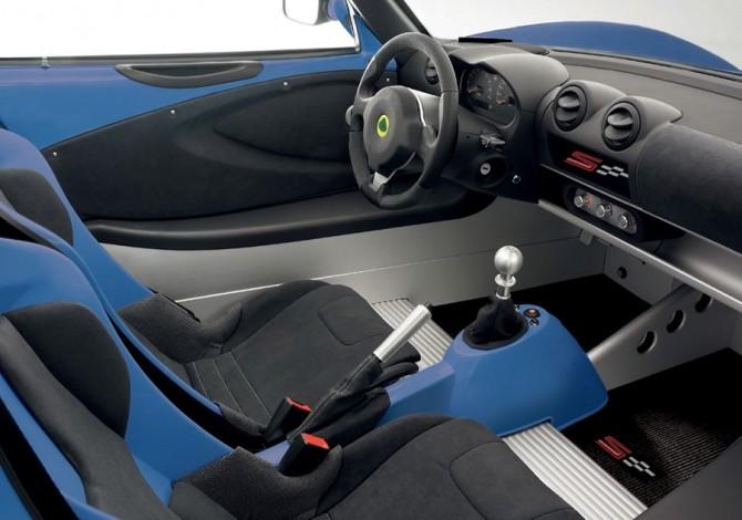 2013-Lotus-Elise-S-Club-Racer-Interior-1-1024x768