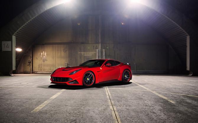 2013-Novitec-Rosso-Ferrari-F12berlinette-N-Largo-Static-5-1280x800