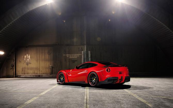 2013-Novitec-Rosso-Ferrari-F12berlinette-N-Largo-Static-6-1280x800