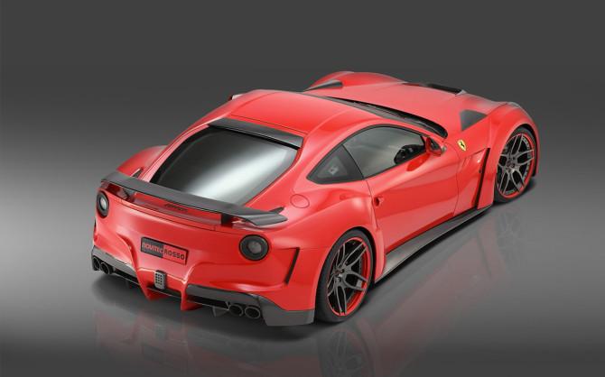 2013-Novitec-Rosso-Ferrari-F12berlinette-N-Largo-Studio-6-1280x800