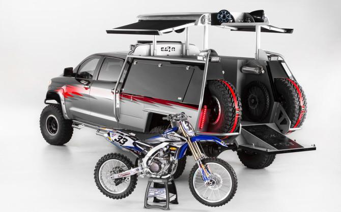 2013-Toyota-Dream-Build-Lets-Go-Moto-Tundra-Studio-7-1280x800