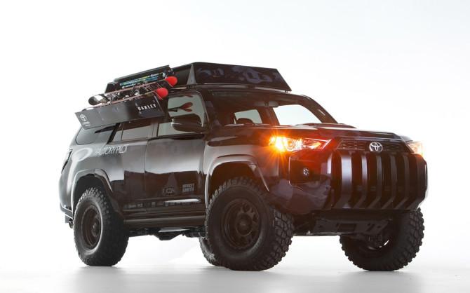 2013-Toyota-Dream-Build-Ultimate-Dream-Ski-4Runner-Static-6-1280x800