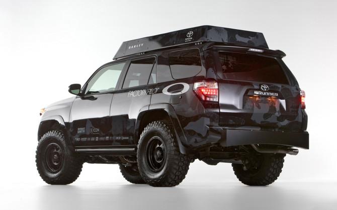 2013-Toyota-Dream-Build-Ultimate-Dream-Ski-4Runner-Static-8-1280x800