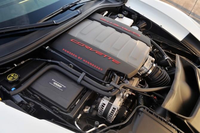 2014-Hennessey-Chevrolet-Corvette-Stingray-HPE500-Engine-1-1024x768