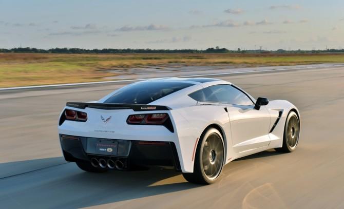 2014-Hennessey-Chevrolet-Corvette-Stingray-HPE500-Motion-4-1024x768