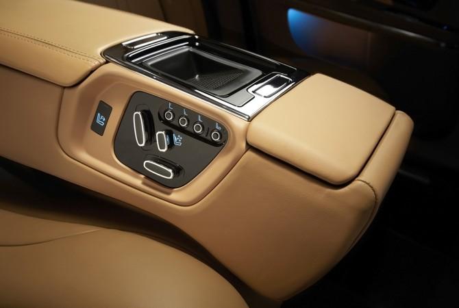 2014-Jaguar-XJ-Interior-Details-3-1280x800