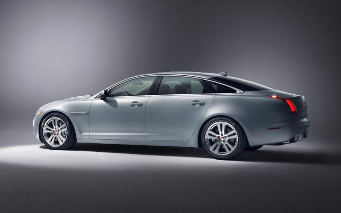 2014-Jaguar-XJ-Studio-2-1280x800