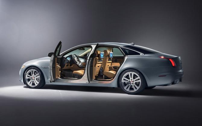2014-Jaguar-XJ-Studio-3-1280x800