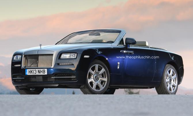 2015-Rolls-Royce-Wraith-Drophead-Coupe
