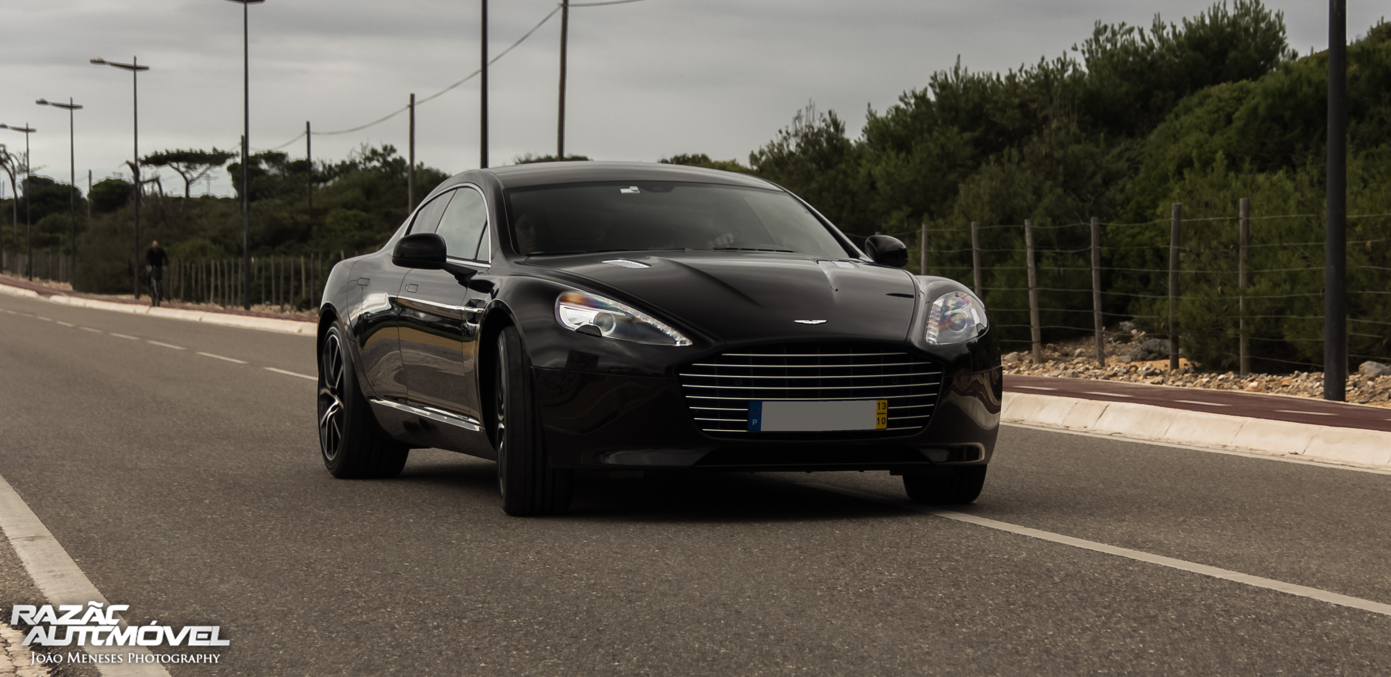 aston martin rapide s. Cars Review. Best American Auto & Cars Review