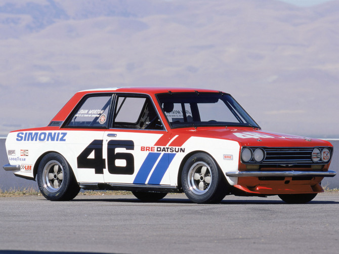 BRE-Datsun-510