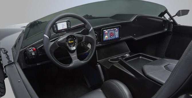 Epic Torq Roadster-2