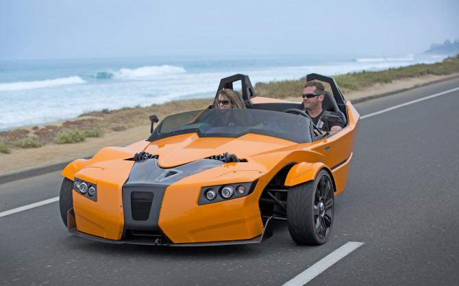 Epic Torq Roadster-9