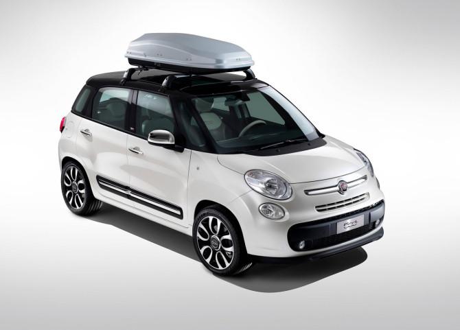 Fiat-500L_2013_01