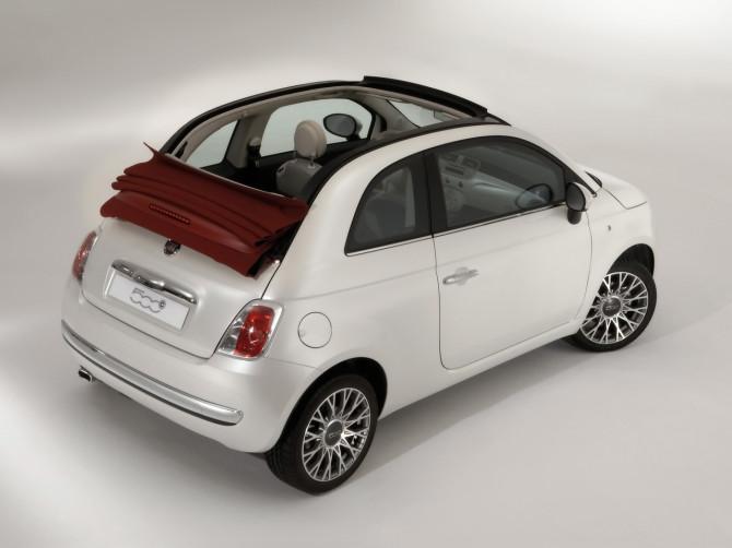 Fiat500c_2012