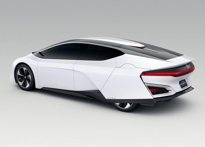 Honda-FCEV_Concept_2013_05
