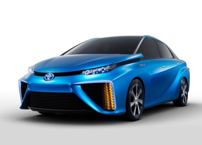 Toyota-FCV_Concept_2013_01