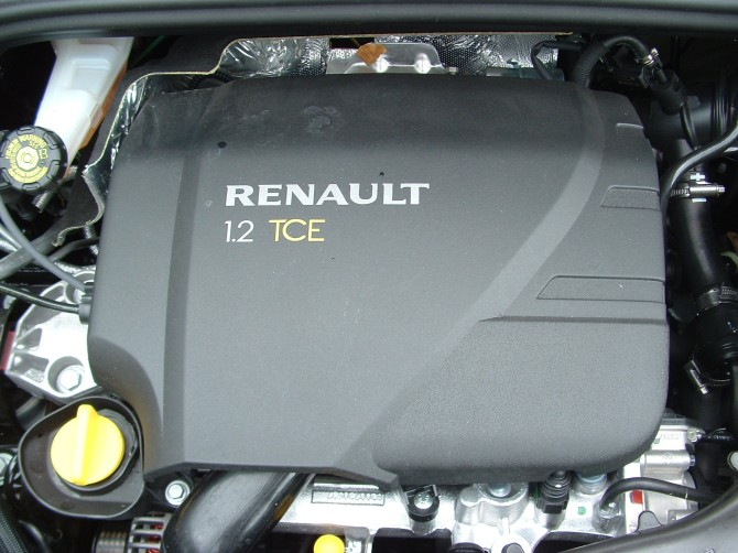 renault1.2tce