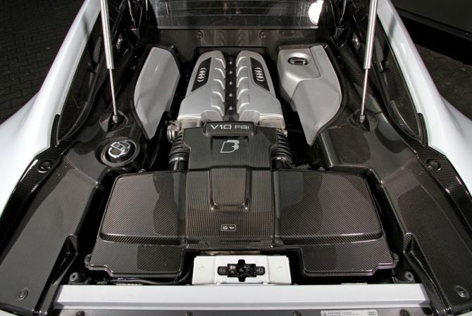 2013-BB-Automobiltechnik-Audi-R8-V10-plus-Mechanical-1-1280x800