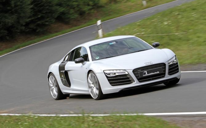 2013-BB-Automobiltechnik-Audi-R8-V10-plus-Motion-1-1280x800