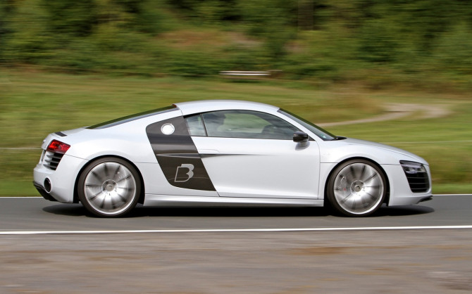 2013-BB-Automobiltechnik-Audi-R8-V10-plus-Motion-2-1280x800