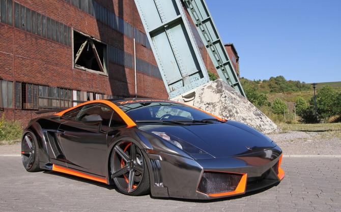 2013-xXx-Performance-Lamborghini-Gallardo-Static-1-1280x800