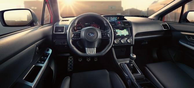 2015-Subaru-WRX-Interior-1-1280x800