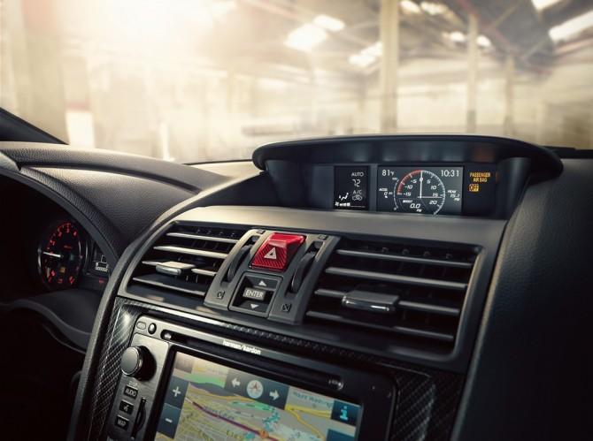 2015-Subaru-WRX-Interior-Details-1-1280x800