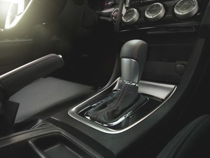 2015-Subaru-WRX-Interior-Details-4-1280x800