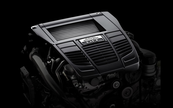 2015-Subaru-WRX-Mechanical-1-1280x800