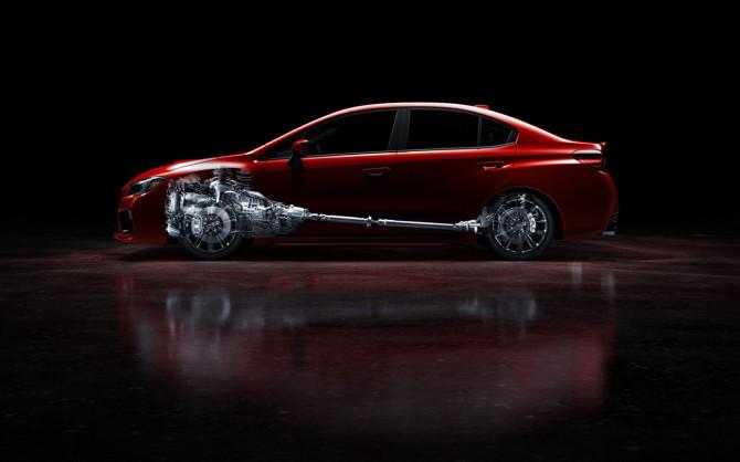 2015-Subaru-WRX-Mechanical-2-1280x800