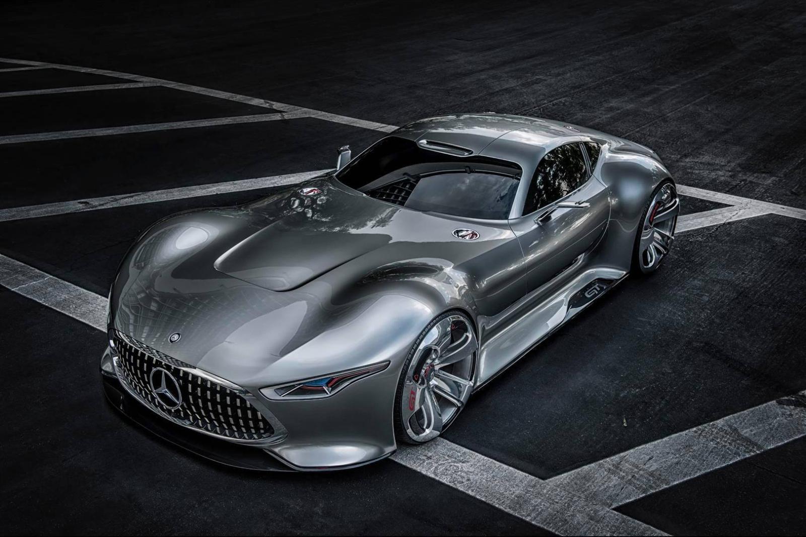 AMG-Gran-Turismo_2.jpg