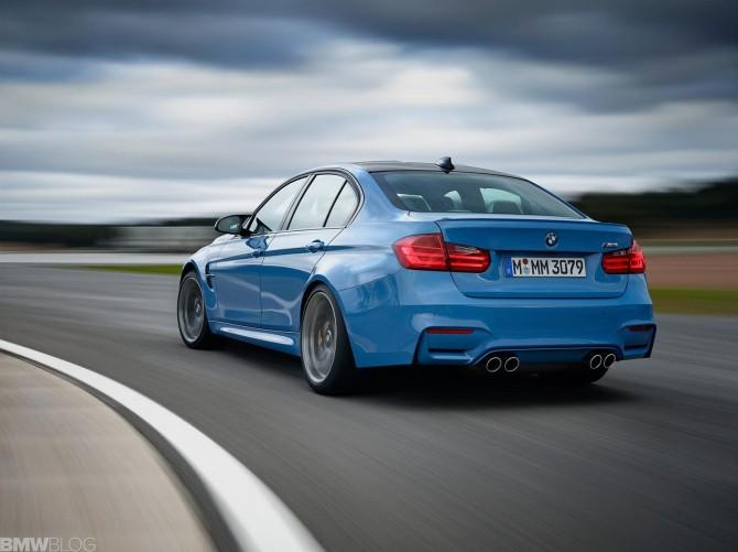 BMW M4_27